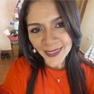 abigail01234's profile photo