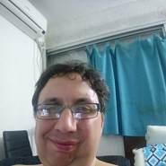 dario355's profile photo