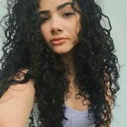 gabriellylima913's profile photo