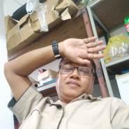 nazarulr's profile photo