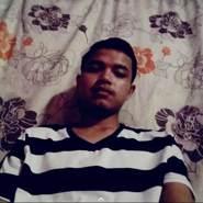 user_ohcw31567's profile photo