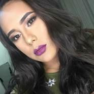 marisela102's profile photo