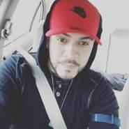 felixj154's profile photo