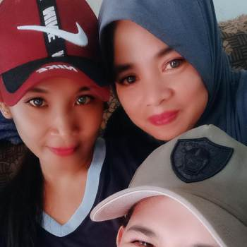 zayraa7_Terengganu_أعزب_إناثا
