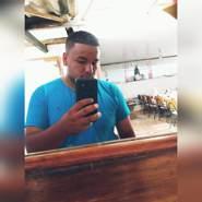viniciusv167's profile photo