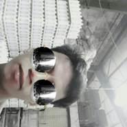 eliseri's profile photo