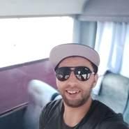 khaledt249's profile photo
