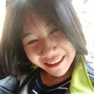 user_oan41286's profile photo
