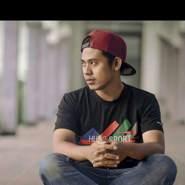 amatr301's profile photo