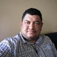 denisf205's profile photo