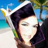 mariay209's profile photo
