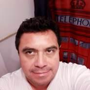 felipeherrera4's profile photo