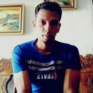 josemm2's profile photo