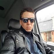 yduri475's profile photo