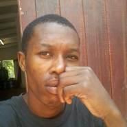 danielm4327's profile photo