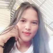 rattanaphonk6's profile photo