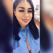 arianar60's profile photo