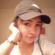 vira3264's profile photo