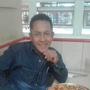 eliasv63's profile photo