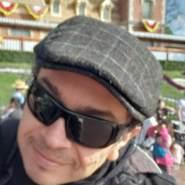 qilanjil's profile photo