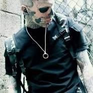 nickn780's profile photo