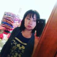 zaipa806's profile photo