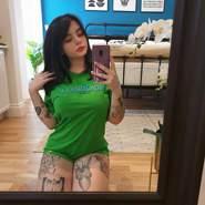 mayumi85986's profile photo