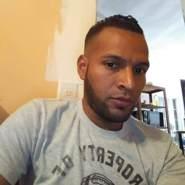 josereyez5's profile photo