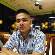 vladimirm140's profile photo