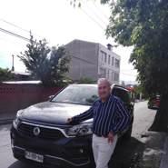 enriquer354's profile photo