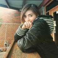 ashley1910's profile photo