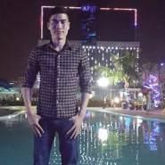 lebach18390l's profile photo