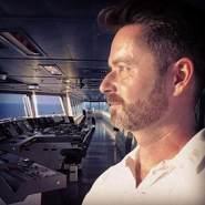 williamkelvin297's profile photo