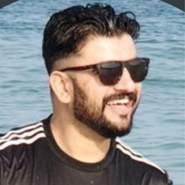 abdoum353's profile photo