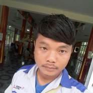 phongsakk4's profile photo
