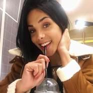 crystal_amaya1988's profile photo