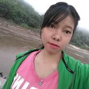 Bee37608's profile photo