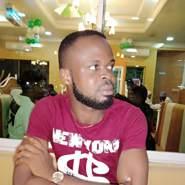 onuoha62's profile photo