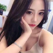 qianw8276's profile photo