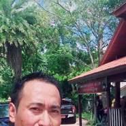 user_oyzpl30's profile photo