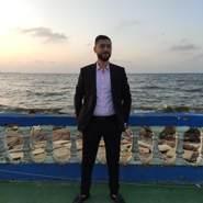 mohameds7773's profile photo