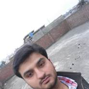 ayazh061's profile photo