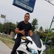jonathanj494's profile photo