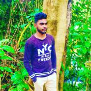 sarathj6's profile photo