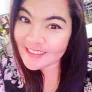 user_umykd02453's profile photo