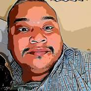 bernardoc93's profile photo