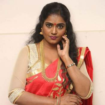 haritha44_Ash Shariqah_Single_Female