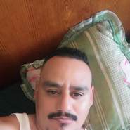 josem64128's profile photo
