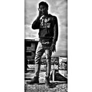 Flawless_x's profile photo