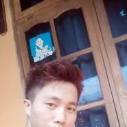 bennyp66's profile photo